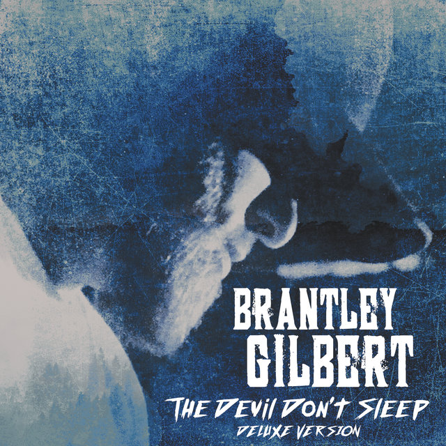The Devil Don't Sleep (Deluxe)