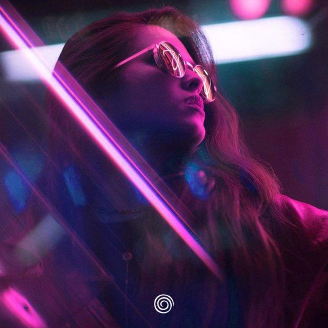 Cover art for album Closer2u (feat. Devon Braxton) by Daniyo