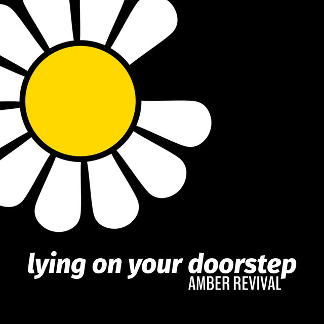 Lying on Your Doorstep