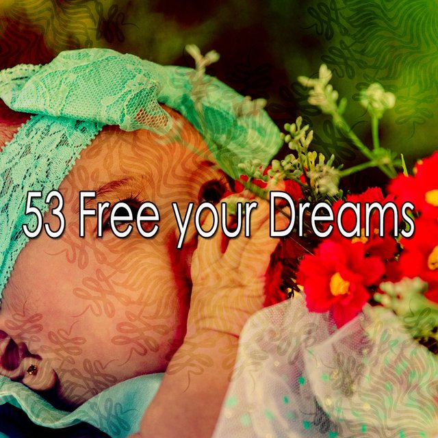 53 Free Your Dreams