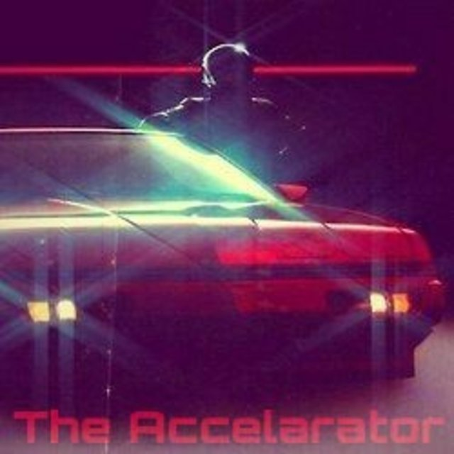 The Accelarator