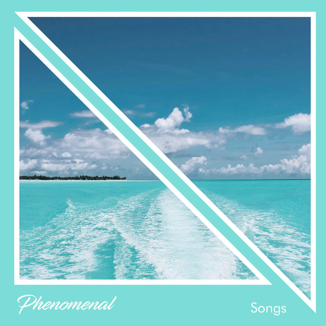 #19 Phenomenal Songs for Calming Yoga Workout