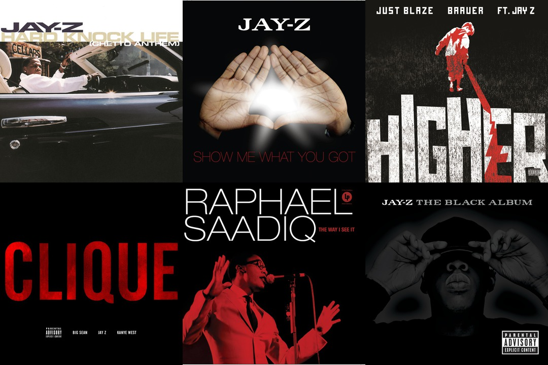 Jay z bde tidal malvernweather Gallery