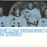 The Last Temptation Of... The Low Frequency in Stereo