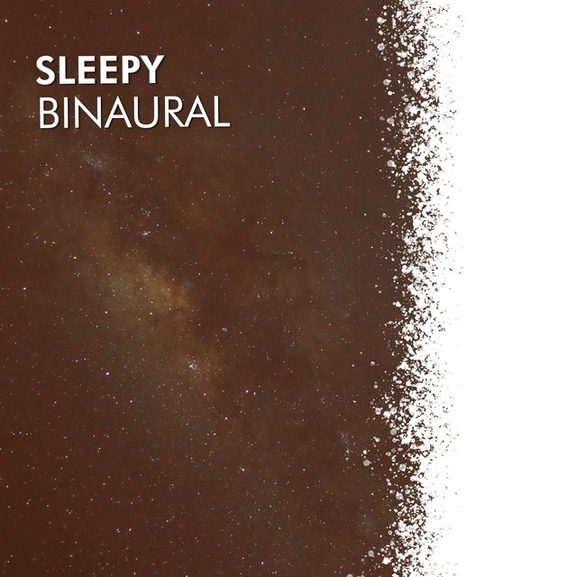 # 1 Album: Sleepy Binaural