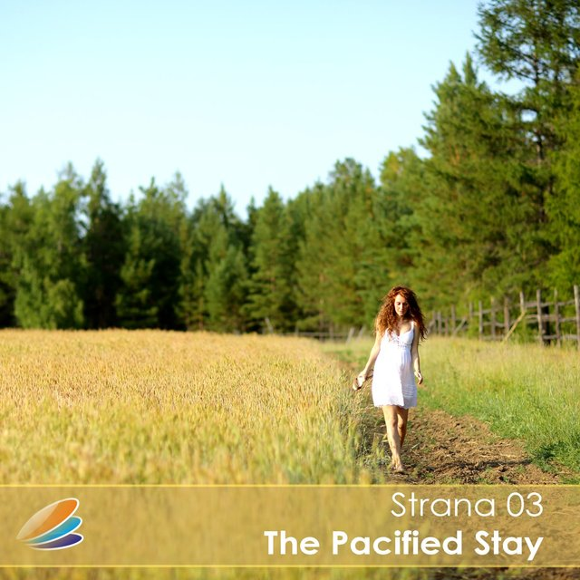 The Pacified Stay