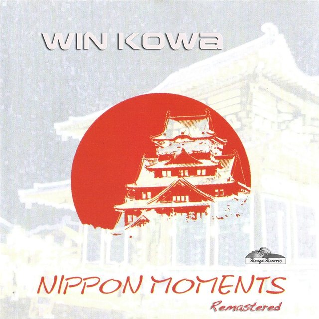 Nippon Moments (Remastered)