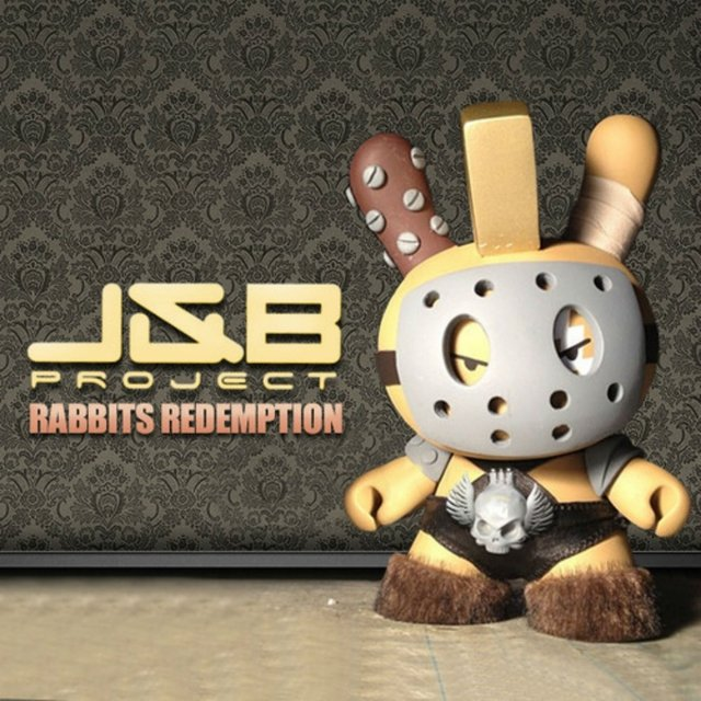 Rabbits Redemption