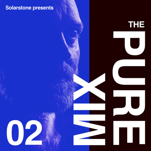 The Pure Mix 02