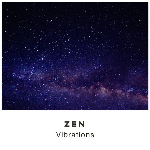 # 1 Album: Zen Vibrations