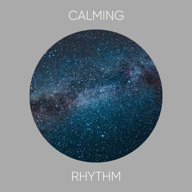 # 1 Album: Calming Rhythm