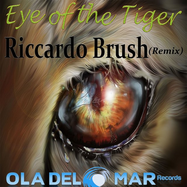 Eye of the Tiger (Remix)