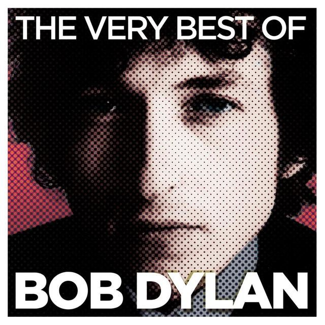 The Very Best Of (Deluxe Version)