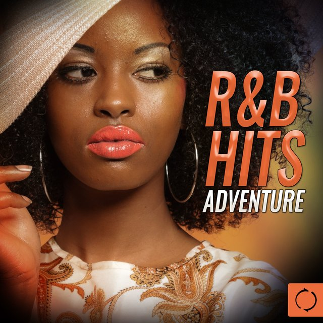 R&B Hits Adventure