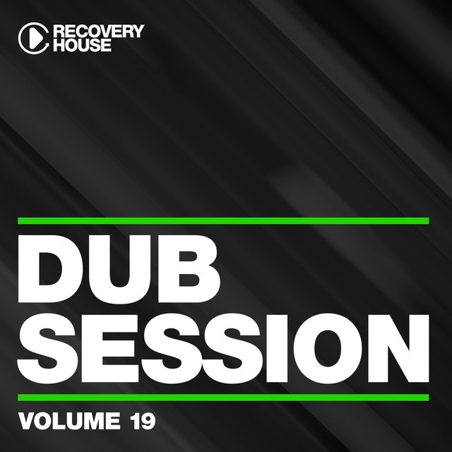 Dub Session, Vol. 19