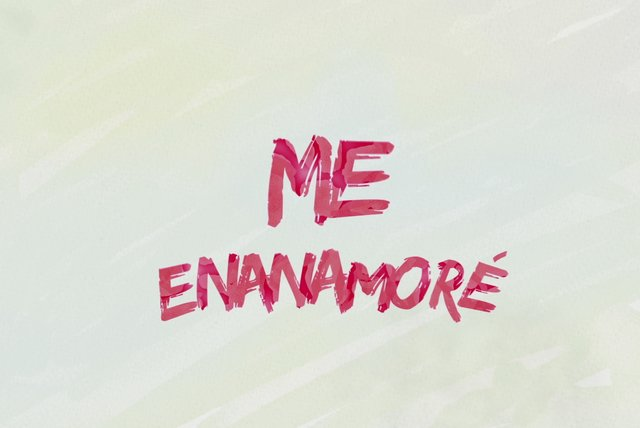 Me Enamoré (Official Lyric Video)