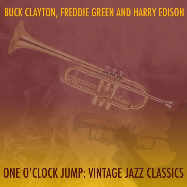 One O'Clock Jump: Vintage Jazz Classics