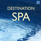 More SPA Music for Hotels
