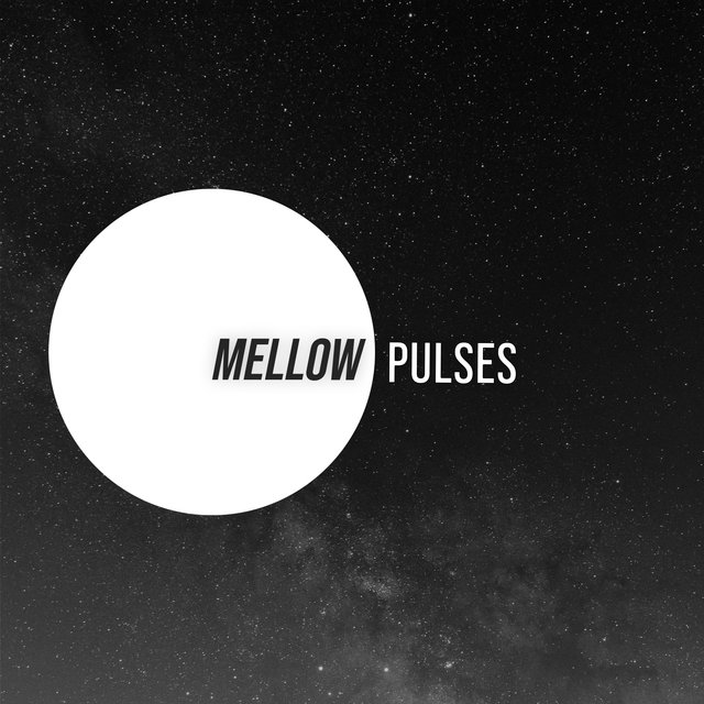 # 1 Album: Mellow Pulses