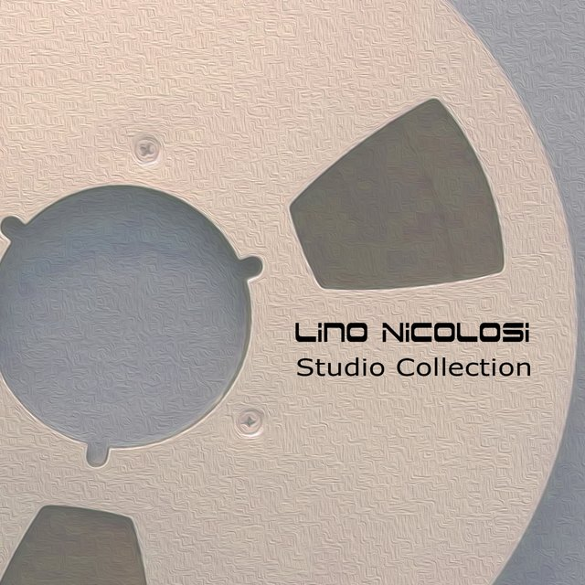 Lino Nicolosi (Studio Collection)