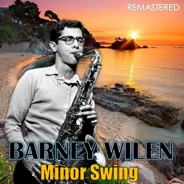 Minor Swing (Remastered)