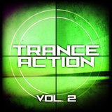 Solid State (Radio Edit)
