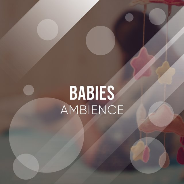 Restful Babies Ambience
