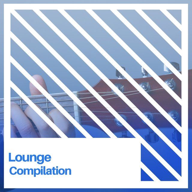 Mexican Bossa Nova Lounge Compilation