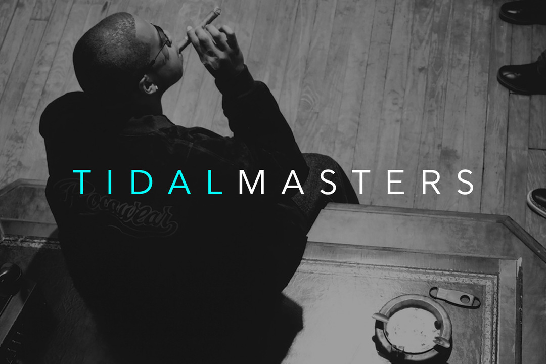 Tidal masters jay z tidal malvernweather Gallery