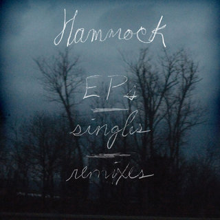 eps singles and remixeshammock    departure songshammock hammock tidal  rh   listen tidal