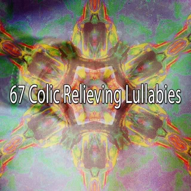 67 Colic Relieving Lullabies