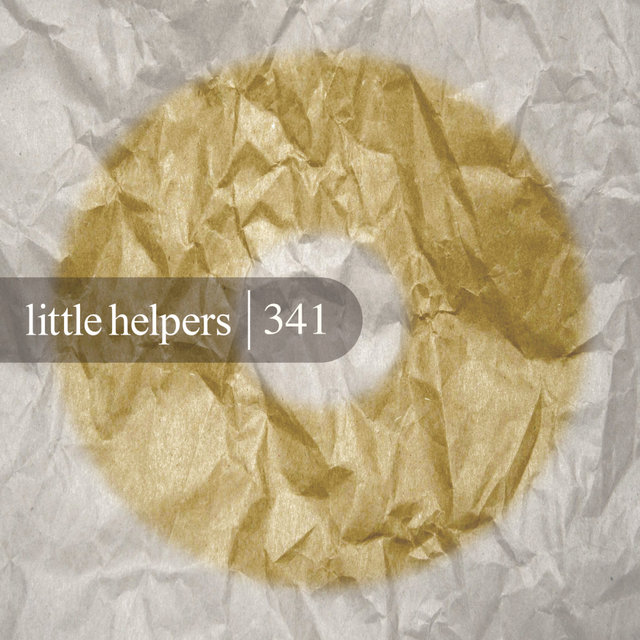 Little Helpers 341