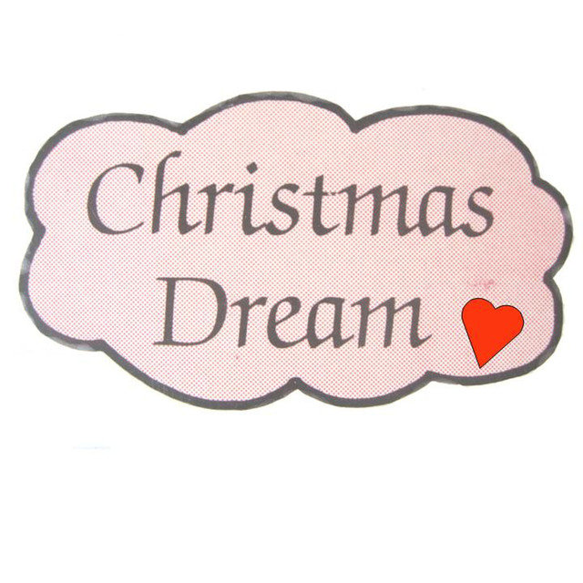 Christmas Dream - Single