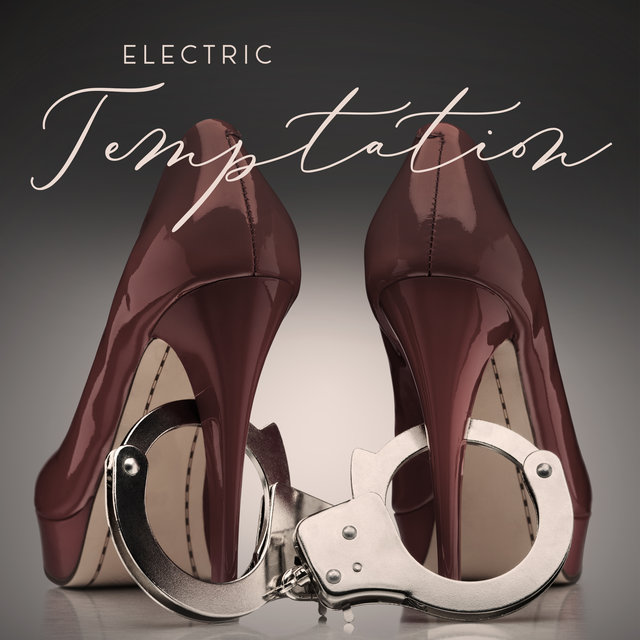 Electric Temptation – Hot Chillout Vibes 2020