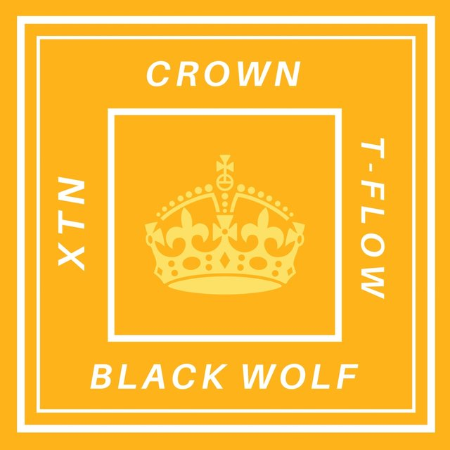 Crown (feat. XTN)
