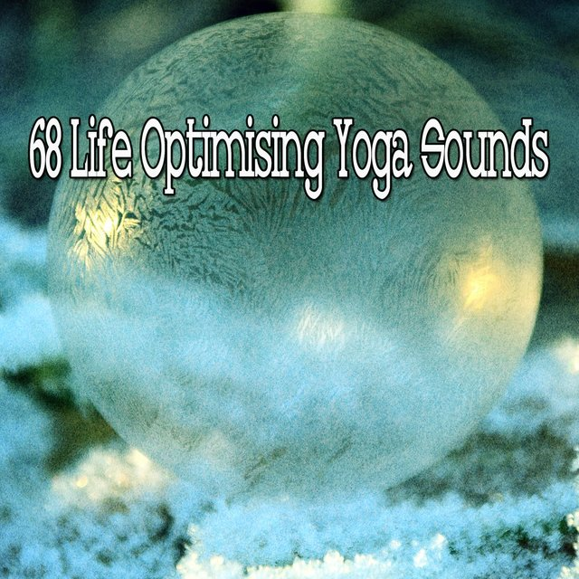 68 Life Optimising Yoga Sounds