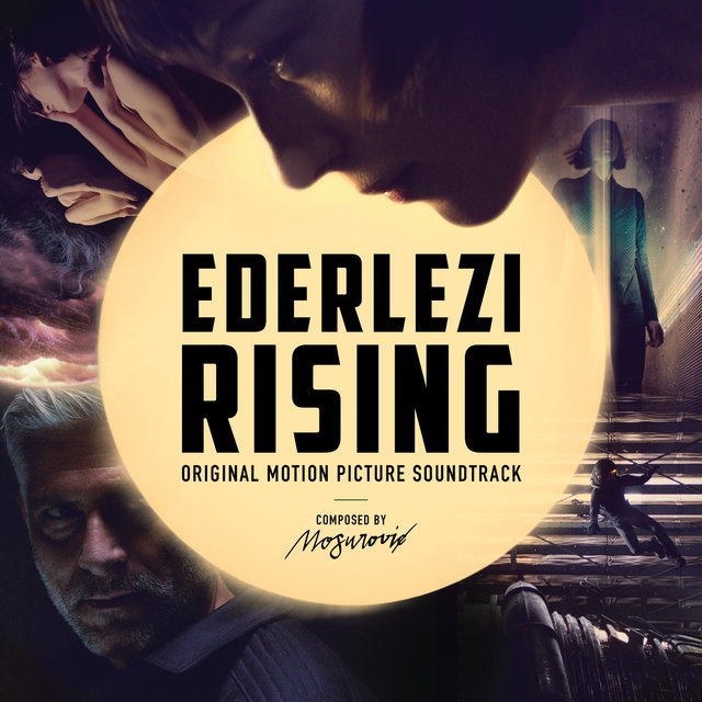 Ederlezi Rising (Original Motion Picture Soundtrack)