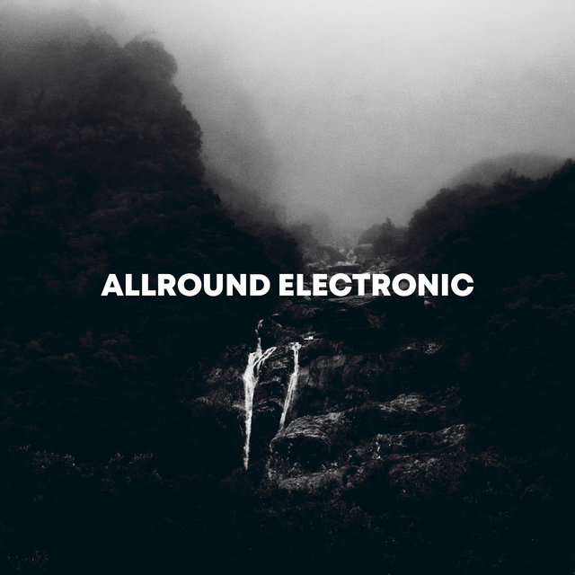 Allround Electronic