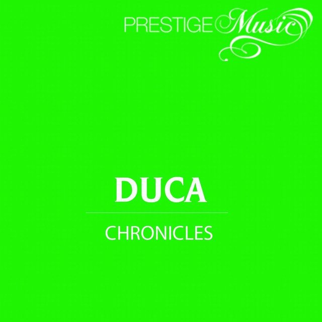 Duca - Chronicles