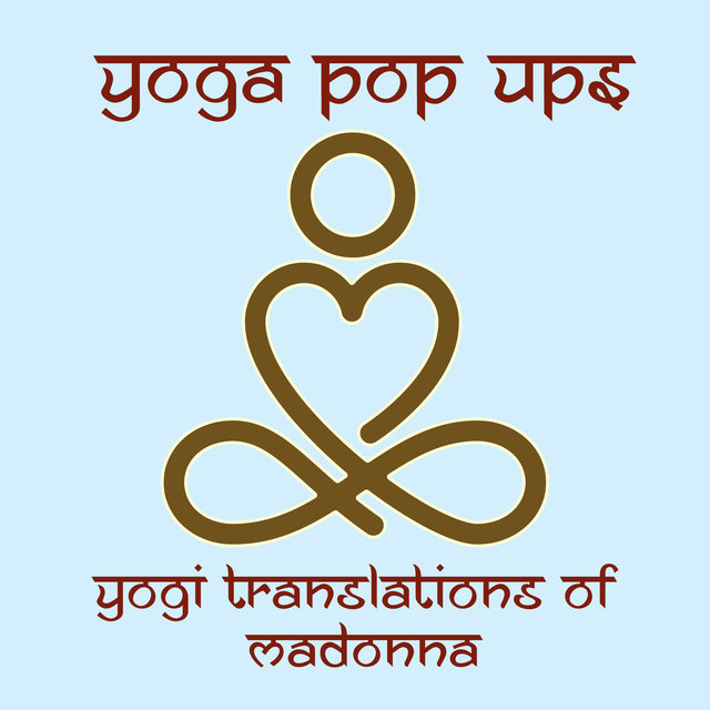 Yogi Translations of Madonna