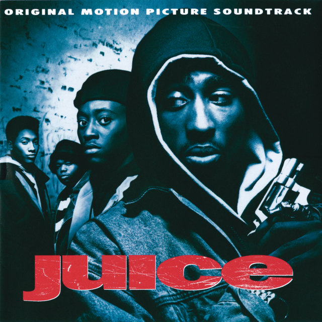 36 Best Black Movie Soundtracks You Should Know | Vibe
