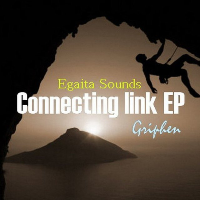 Connecting Link Ep