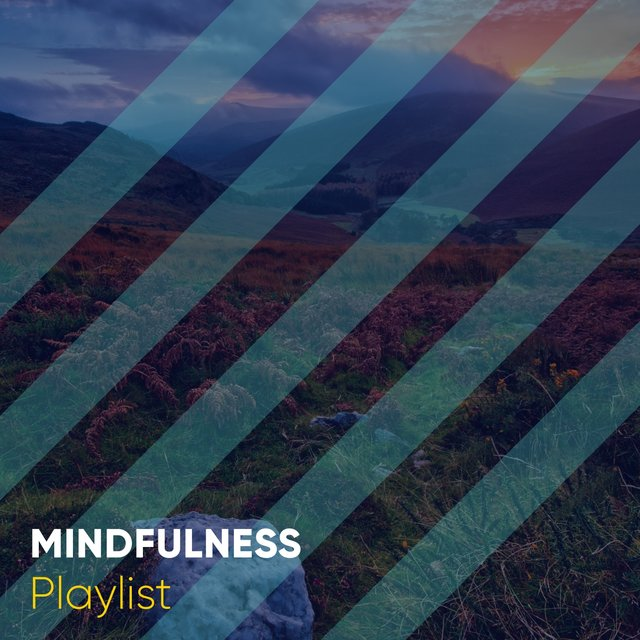 """ Mindfulness Massage Playlist """