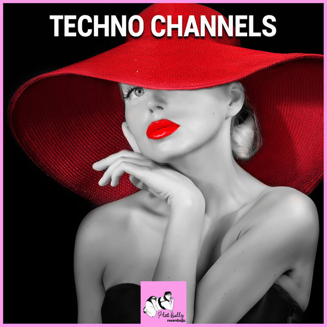 Techno Channels
