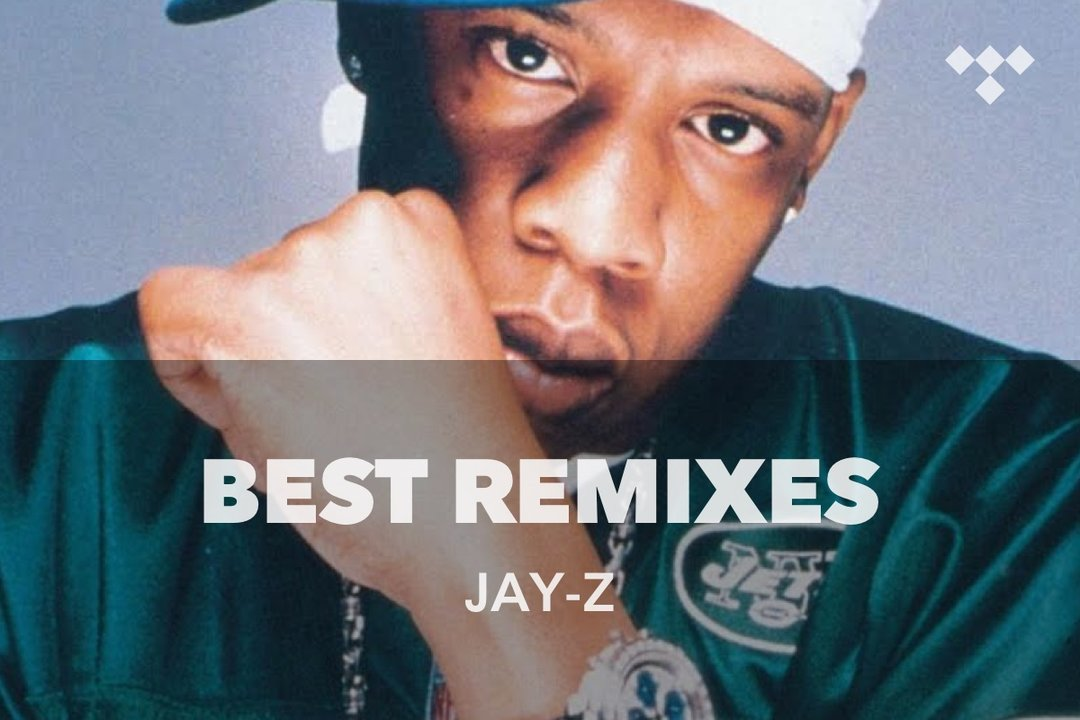 Best jay z remixes tidal malvernweather Images