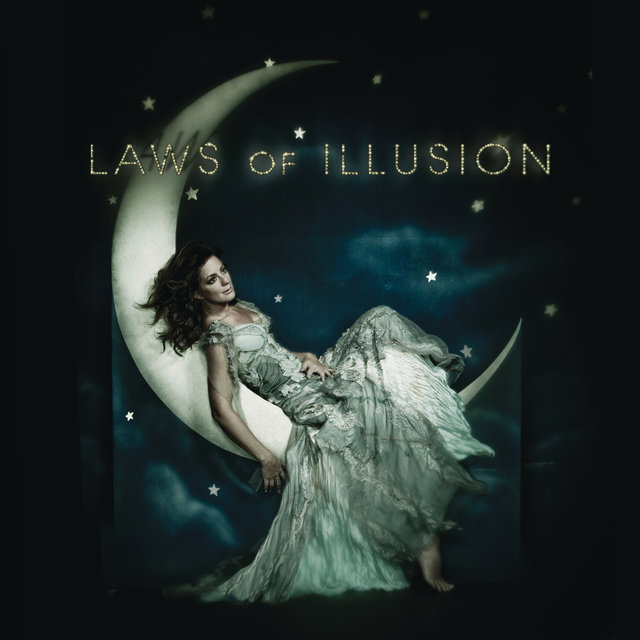 Laws Of Illusion