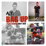 Bag Up (feat. 300 Rez)