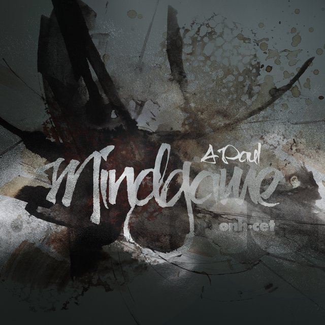 Mindgame (Album Sampler)