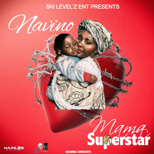 Mama Superstar