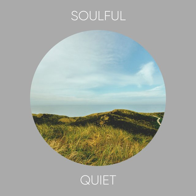 # Soulful Quiet
